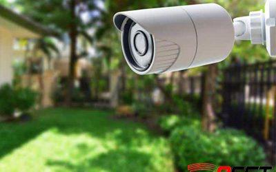 بهترین دوربین مداربسته
